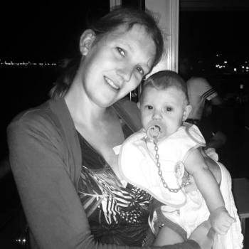 Baby-sitting Heist-op-den-Berg: job de garde d'enfants Francis
