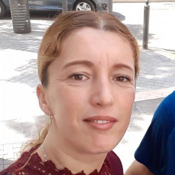 Nounou Marseille: Fizoleta