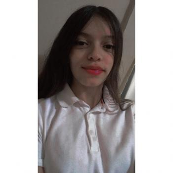 Babysitter in Tres Ríos: Michelle