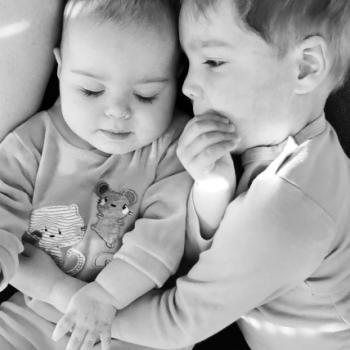 Babysitting job in Weert: babysitting job Sybille