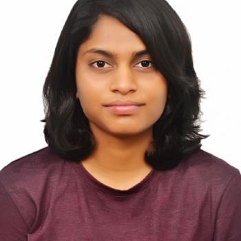 Babysitter Adelaide: Shivani