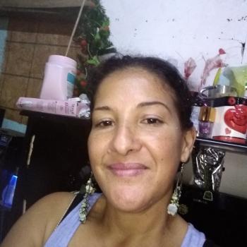 Niñera en Uruca (Aserrí): Judit