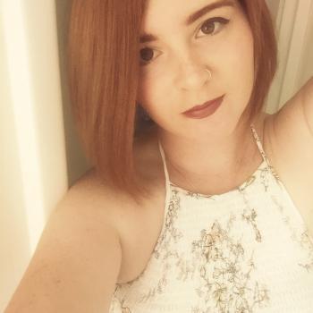 Babysitter Perth: Ophelia