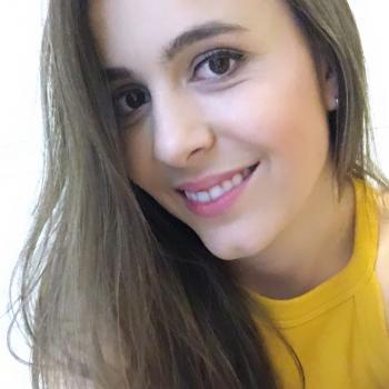 Babysitter Christchurch: Leticia