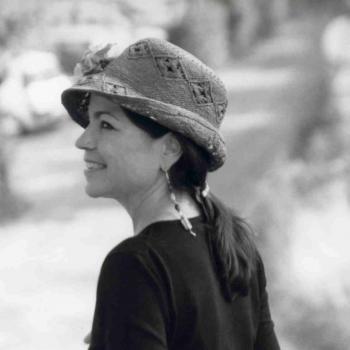 Educatrice Reggio nell'Emilia: Isabelle Roth