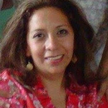 Babysitter Toluca: Lorena