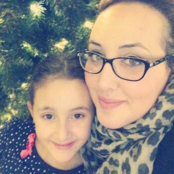 Babysitter Turnhout: Donia