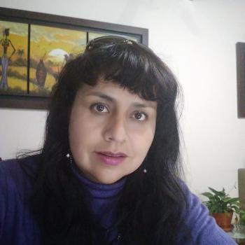 Niñera Cota: Isleny