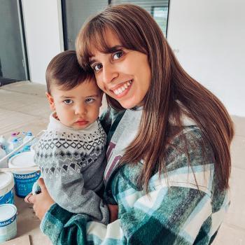 Babysitter em Barcelos: Vitoria