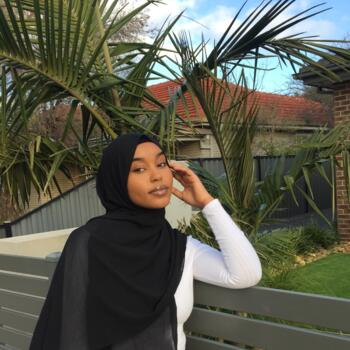 Babysitter in Melbourne: Pashun