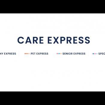 Agencja opiekunek dla dzieci w Warszawa: Care Express