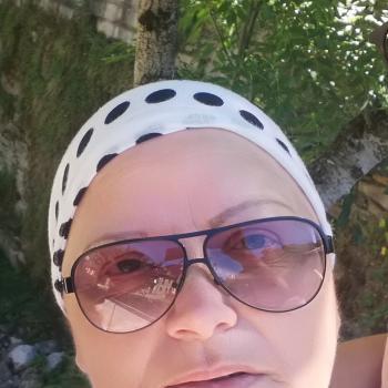 Nanny Ponferrada: Sonia Garcia Gallardo