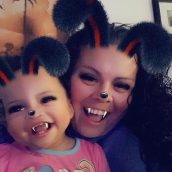 Babysitter Mississauga: Melissa