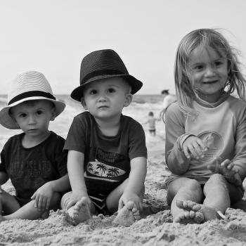 Babysitter Job in Mouscron: Babysitter Job Maxime