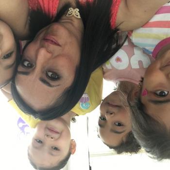 Agencia de cuidado de niños en Mineral de la Reforma: English Kids