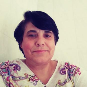 Agencia de cuidado de niños Barakaldo: Rosa