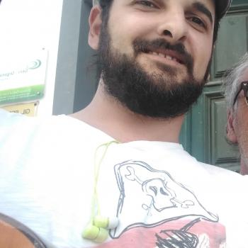 Babysitter Ponta Delgada: Valerio
