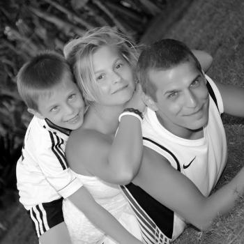 Babysitter Meerhout: Samanta daniels
