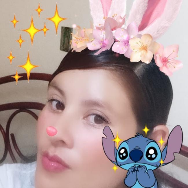Trabajo de niñera en Los Reyes La Paz: Chofyz
