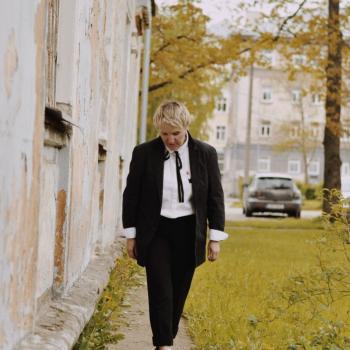 Babysitter Tallinn: Irina
