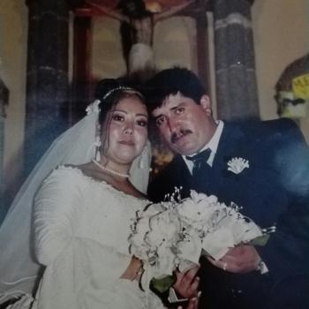 Niñera Tonalá: Norberta