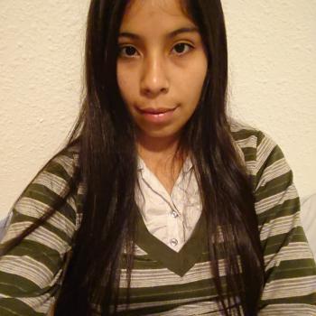Niñera Oviedo: Linda