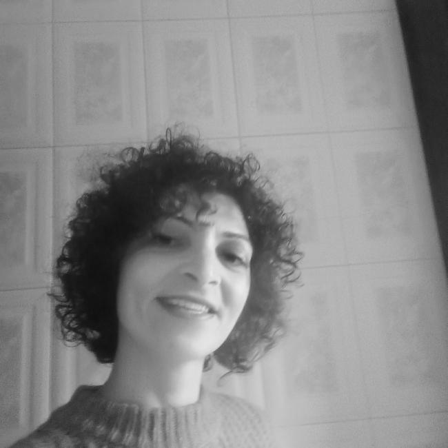 Babysitter em Porto: Manuela