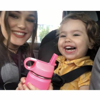 Babysitter Denver: Jade