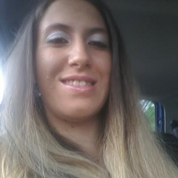 Babysitter Ponte Buggianese: Maria