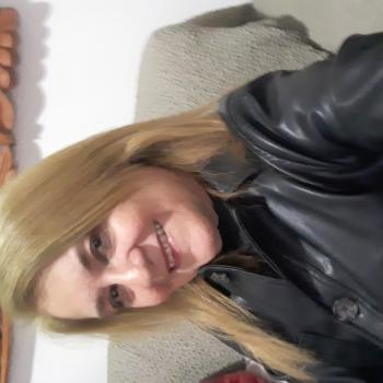 Babysitter in Loures: Olivaniaaragao
