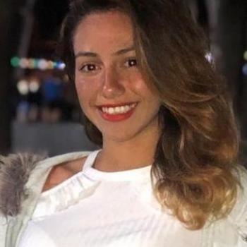 Babysitter Burzaco: Agustina