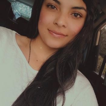 Niñera Bucaramanga: Vivian