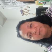 Olga Rivera Montero