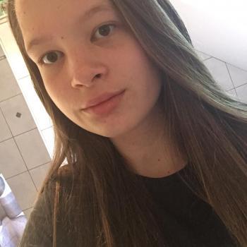 Babysitter Turnhout: Eva