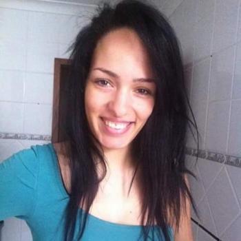 Childminder Amadora: Vanessa Maria