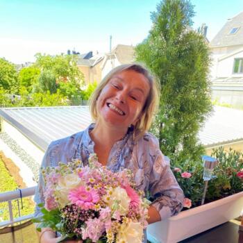 Babysitter in Dudelange: Olivi