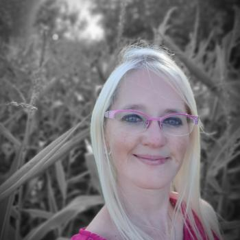 Baby-sitter Mersch: Tania