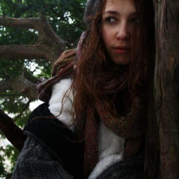 Canguro Terrassa: Berta