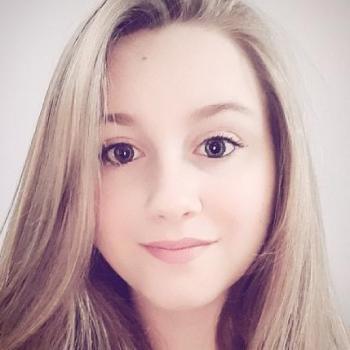 Babysitter Tourcoing: Manon