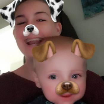 Babysitter Wodonga: Victoria
