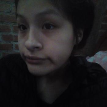 Babysitter in Lurín (Lima): SAMII