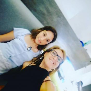 Babysitter Livorno: Sara