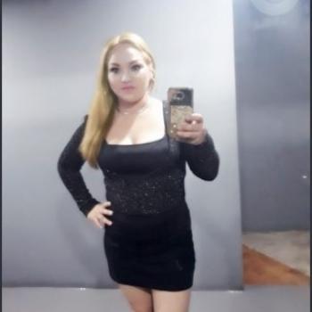 Trabajo de niñera en Culiacán: trabajo de niñera Angélica Z.