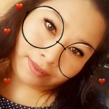 Niñera Bogotá: Lüz Ädrïänä