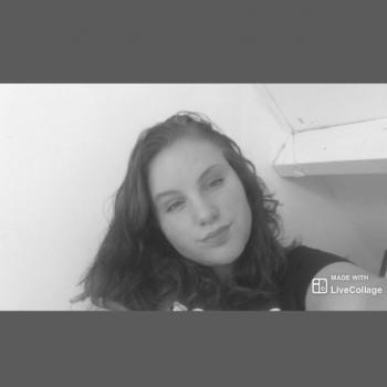Babysitter Alphen aan den Rijn: Melissa