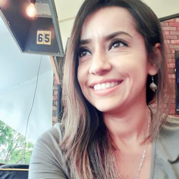 Niñera en Zapopan: Ivette