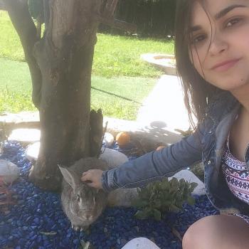 Babysitter Torres Vedras: Jéssica