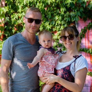 Babysitting job Dunedin: babysitting job Emily