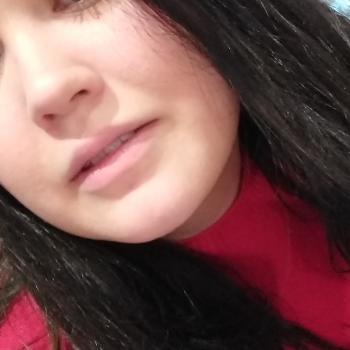 Opiekunka do dziecka Zabrze: Angelika