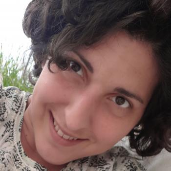 Lavori per educatori a Milano: lavoro per babysitter Mirta